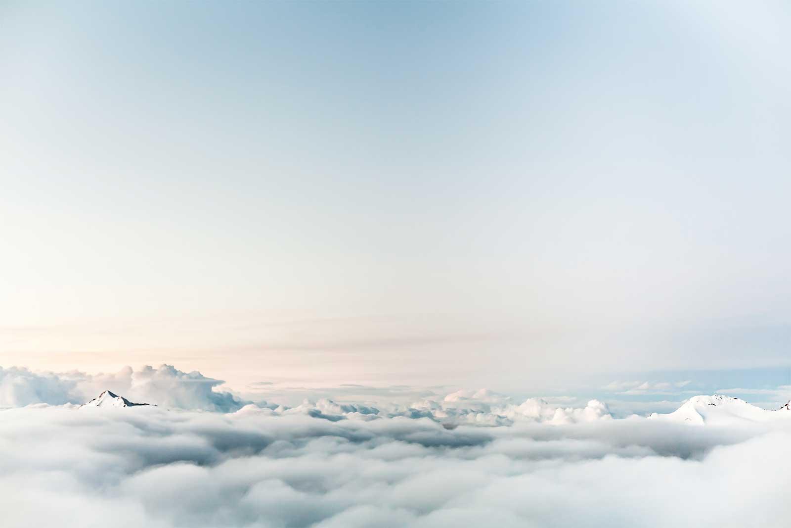 Готови ли сте да заведете бизнеса си на нови висоти?